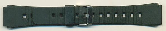 486NR watchband