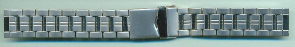 5950 watchband