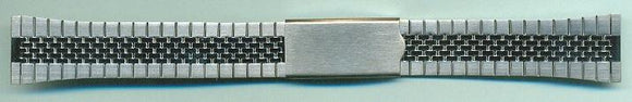 6037 watchband
