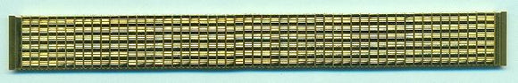 8140.Y watchband