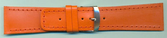 DF192BIG watchband