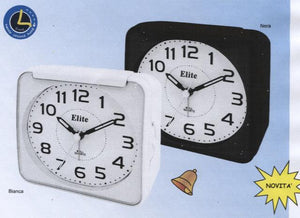 ST5350 Quartz alarm clock