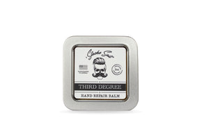 Third Degree Hand Repair Balm
