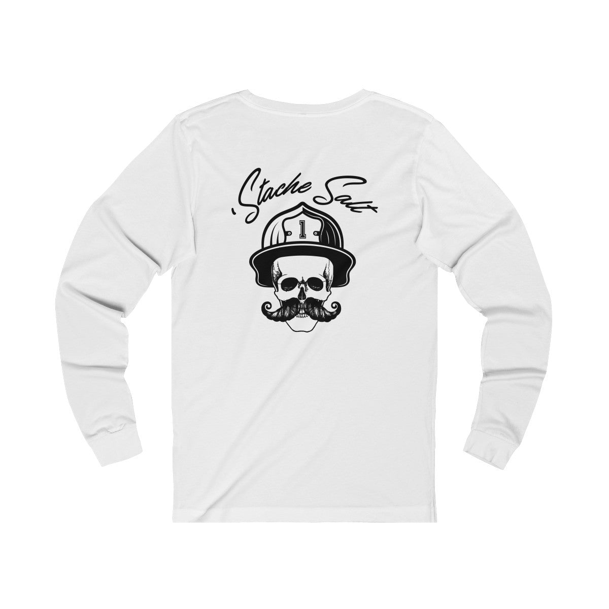 The Original Salty Long Sleeve