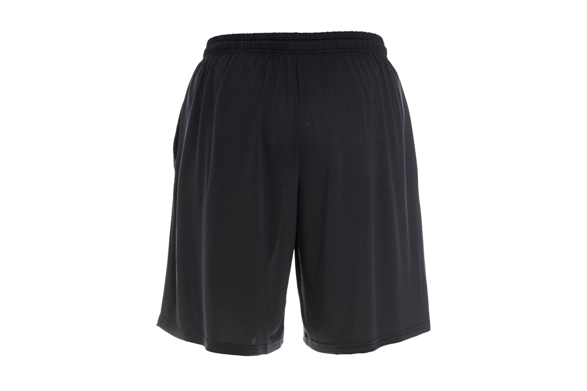 "Station Short- 9"" Inseam"