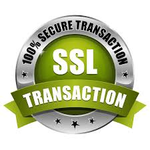 Image of Secure Transaction