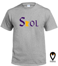 Load image into Gallery viewer, Skol Minnesota - T-Shirt