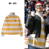 Honey Pot Turtleneck S Gotamochi BTS MERCH BT21 MERCH KAWAII STORE