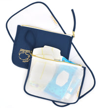 Mother Load Diapering Pack