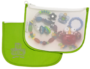 Toy Organizing Pouch