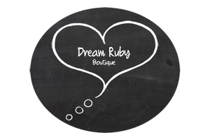 Dream Ruby Boutique
