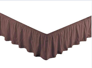 skirt-elastic-brownQK
