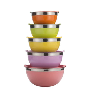 stainlessbowl-10pc