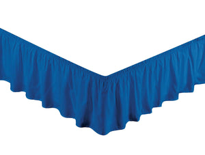 skirt-elastic-royalblueQK