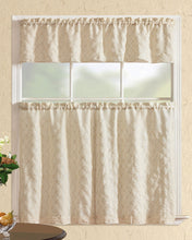 Load image into Gallery viewer, FBMALKA0102-beige