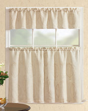 Load image into Gallery viewer, FBMALKA0101-beige