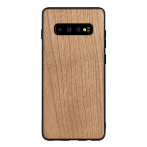 Samsung Case - Cherry