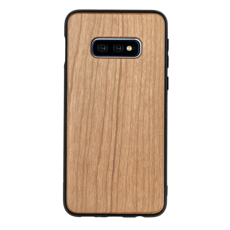 Samsung Bumper Case for 10 Series