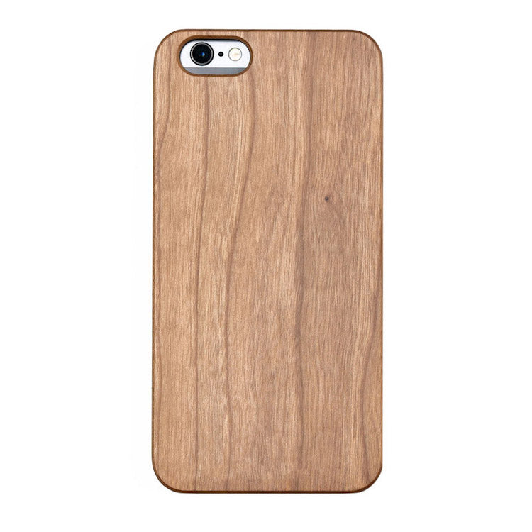 iPhone classic case - Cherry