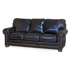 American Outlaw Sleeper Sofa