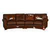 Canyon Ridge Cafe Sofa