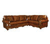 Hinsdale Sectional Sofa