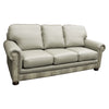 Hinsdale Sofa - Light Gray