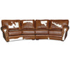 Canyon Ridge Sofa