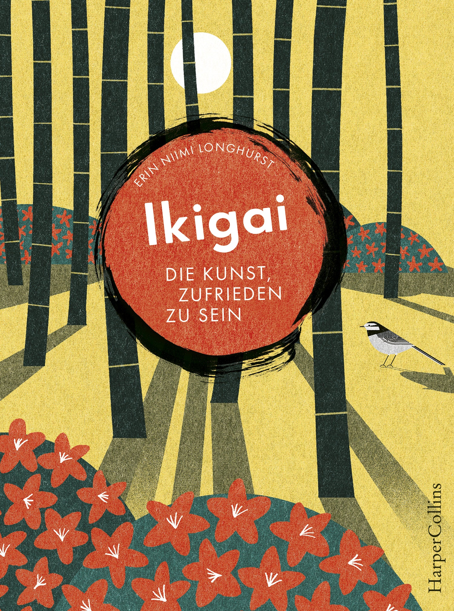 download Cover Ikigai