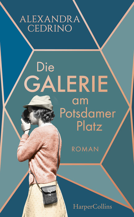 https://www.harpercollins.de/products/die-galerie-am-potsdamer-platz-9783959674096