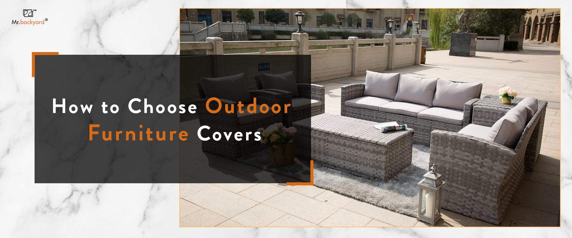 Miraculous How To Choose Outdoor Furniture Covers Mr Backyard Download Free Architecture Designs Viewormadebymaigaardcom