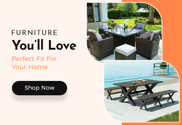 Mr Backyard Patio And Outdoor Furniture Stores In New Jersey