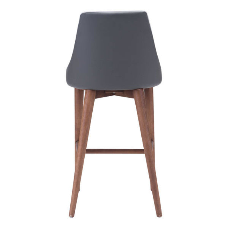Moor Bar Chair