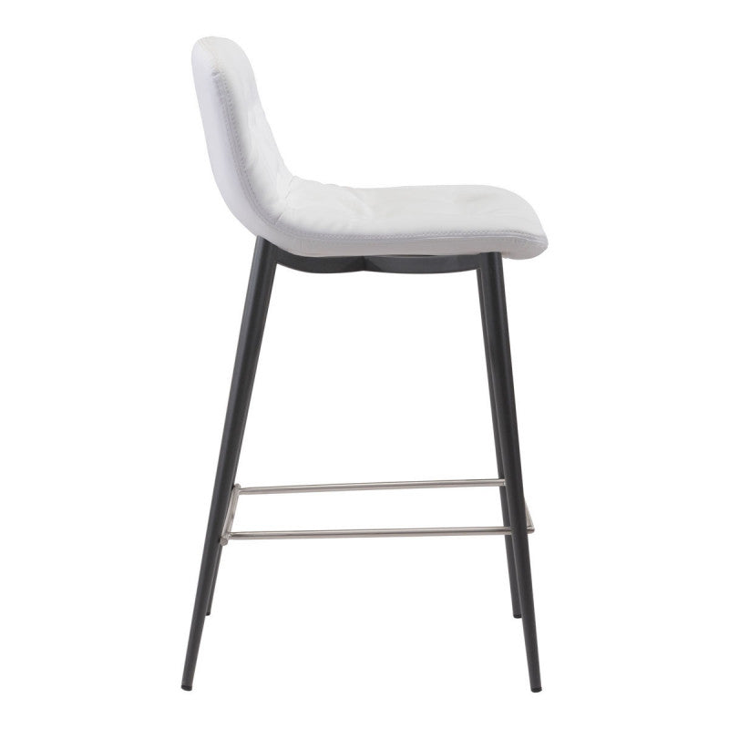 Tangiers Counter Chair
