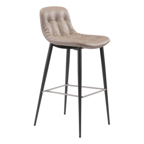 Tangiers Bar Chair