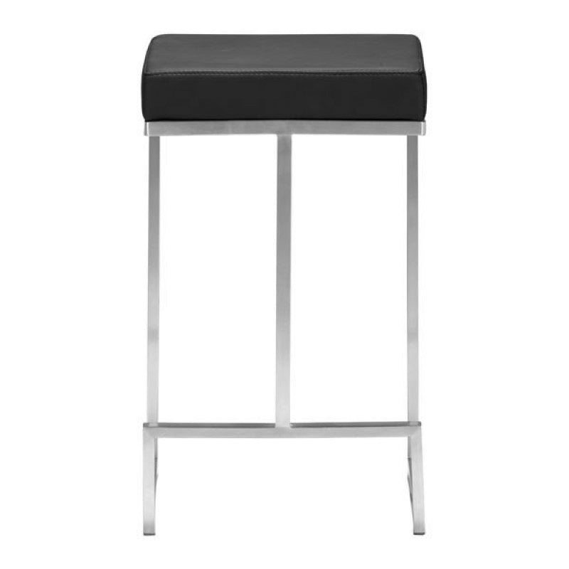 Darwen Counter Stool Black