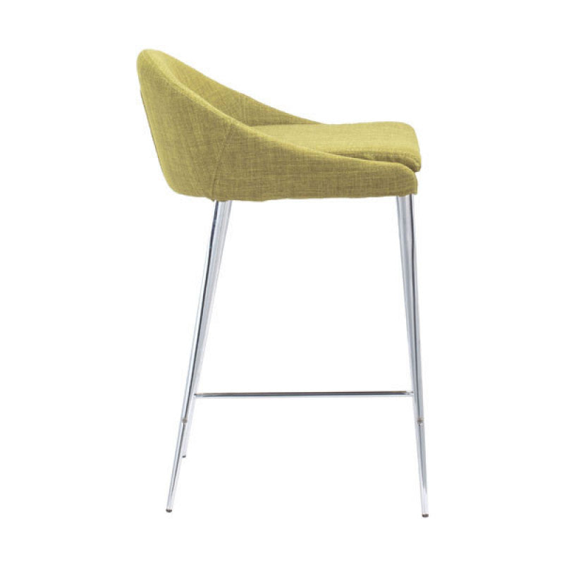 Reykjavik Counter Chair