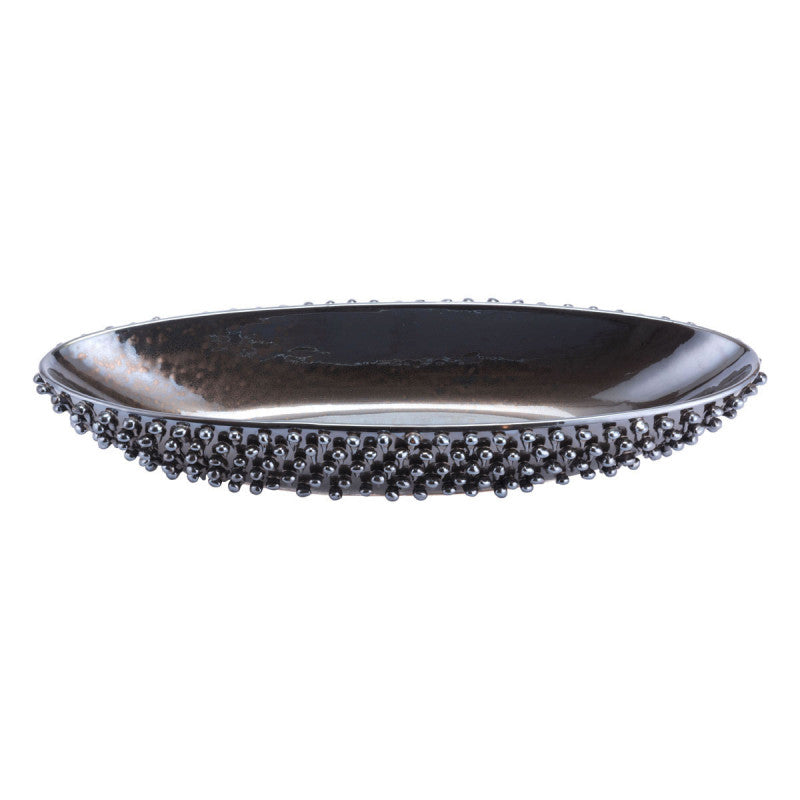 Urchin Tray Black
