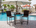 Patio Heaters AW-226B