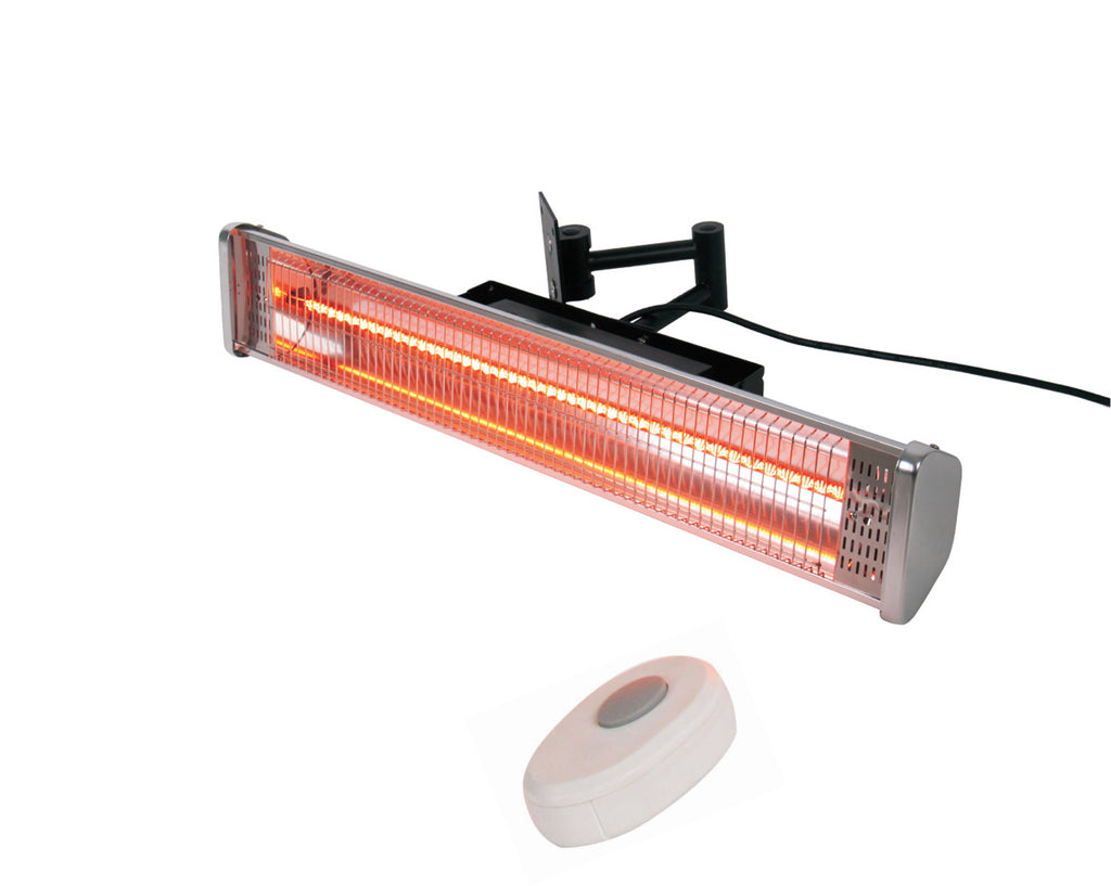 Patio Heaters HIL-3W