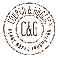 Cooper & Gracie™ Limited
