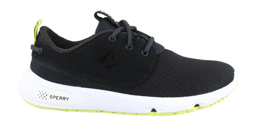 Sperry Women's, Fathom Lace up Shoes
