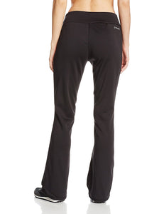 Dickies Women's Performance Work Tech Fleece Pant