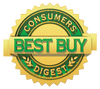 Consumer Digest Best Buy Mattress
