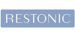 Restonic Mattresses For Sale