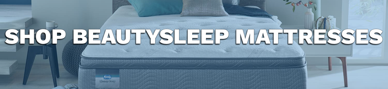 Beautysleep Mattresses | American Mattress