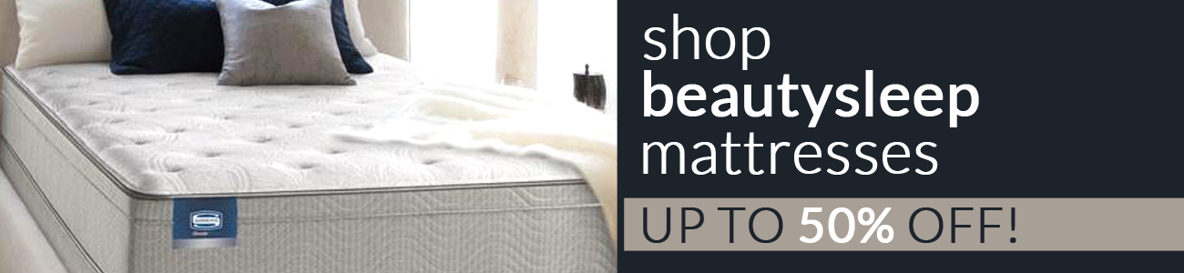 Shop Beautysleep