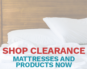 Mattress Clearance Deals and Savings