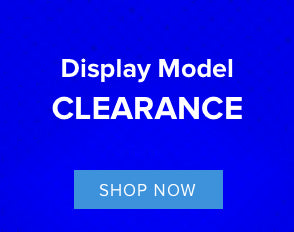 Clearance Mattresses | Cyber Monday