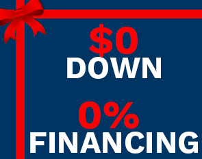 Mattress Special Financing | Holiday Sale